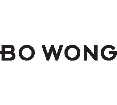 Bo Wong